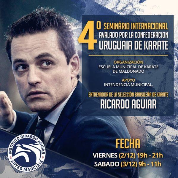 ricardo_aguiar_2016